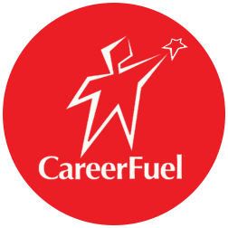 InspiredResumes on CareerFuel