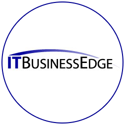 InspiredResumes on IT Business Edge