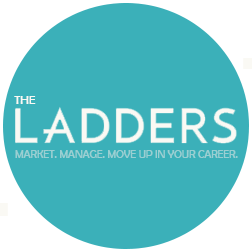 InspiredResumes on The Ladders