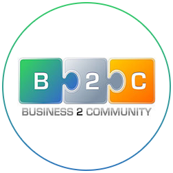 Inspired Resumes on Business2Community