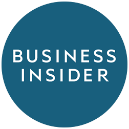 InspiredResumes on Business Insider