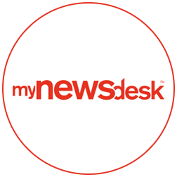 InspiredResumes no MyNewsDesk